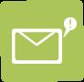 icono_servicios4