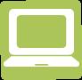 icono_servicios5